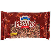 Hill Country Fare Pecan Pieces
