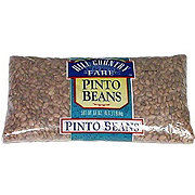 Hill Country Fare Pinto Beans