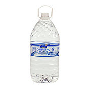 Hill Country Fare Purified Drinking Water