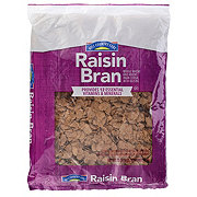 Hill Country Fare Raisin Bran Cereal
