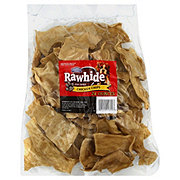Hill Country Fare Rawhide Chicken Chips