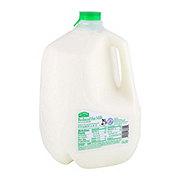 Hill Country Fare Reduced Fat 2% Milk