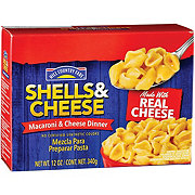 Hill Country Fare Shells & Cheese