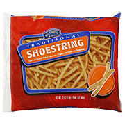 Hill Country Fare Shoestring Potatoes