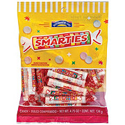 Hill Country Fare Smarties Candy