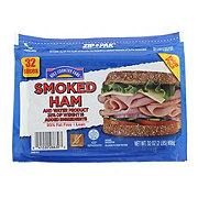 Hill Country Fare Smoked Ham Value Pack