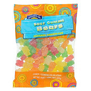 Hill Country Fare Sour Gummi Bears