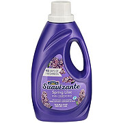 Hill Country Fare Suavizante Spring Lilac Fabric Softener