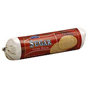 Hill Country Fare Sugar Cookie Dough