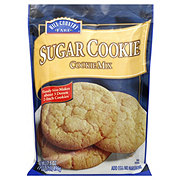 Hill Country Fare Sugar Cookie Mix