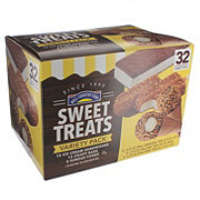 Hill Country Fare Sweet Treats Variety Pack