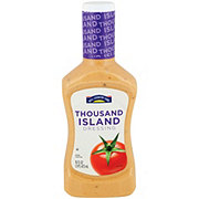 Hill Country Fare Thousand Island Dressing