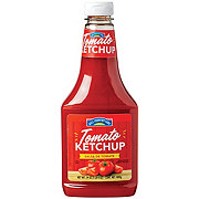Hill Country Fare Tomato Ketchup