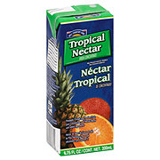 Hill Country Fare Tropical Nectar