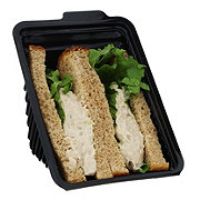 Hill Country Fare Tuna Salad Sandwich
