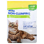 Hill Country Fare UnscentedNon-Clumping Cat Litter