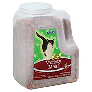 Hill Country Fare Variety Meal Cat Food