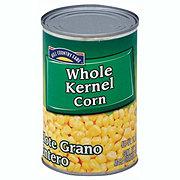 Hill Country Fare Whole Kernel Corn