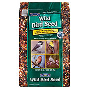 Hill Country Fare Wild Bird Seed