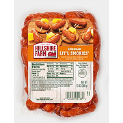 Hillshire Farm Lit'l Cheddar Smokies