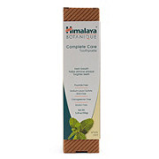 HIMALAYA Complete Care Simply Mint Toothpaste