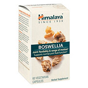 Himalaya Himalaya Boswellia Caplets