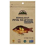 Himalayan Chef Seafood Seasoning