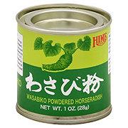 Hime Horseradish, Wasabiko Powdered