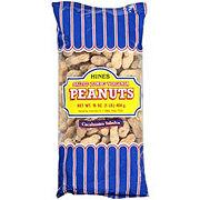 Hines Roasted & Salted Jumbo Virginia In Shell Peanuts