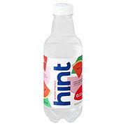 Hint Unsweetened Essence Watermelon Drinking Water