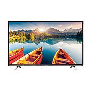 Hitachi 48 Inch Alpha Smart LED HDTV