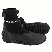 Hodgeman Neoprene Wade Shoe, Size 10