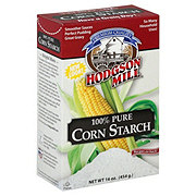 Hodgson Mill 100% Corn Starch