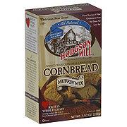 Hodgson Mill Cornbread and Muffin Mix