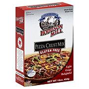 Hodgson Mill Gluten Free Pizza Crust Mix