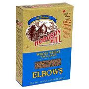 Hodgson Mill Hodgson Mill Elbow Macaroni Whole Wheat