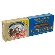 Hodgson Mill Whole Wheat Fettuccine