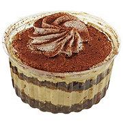 Hoff's Bakery Tiramisu Bowl
