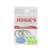 Hogie's Spring Head Jig 1/4 OZ
