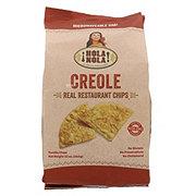 Hola Nola Creole Tortilla Chips