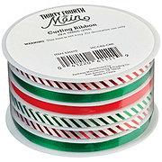 Holiday Market Multi Ribbon 30yrd