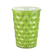 Home & Garden Party Honeycomb Green Eucalyptus Mint