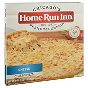 Home Run Inn Classic Cheese Pizza