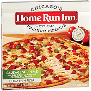 Home Run Inn Deluxe Ultra Thin Pizza