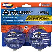 HomePlus HomePlus Metal Ant Baits