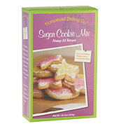 Homestead Baking Co. Sugar Cookie Mix