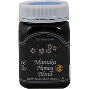 Honeyland Manuka Honey Blend