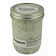 HONEYMOON Ice Cream Chocolate Laurel