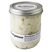 Honeymoon Southern Pecan Ice Cream