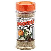 Hooters Original Seasoning Salt